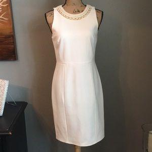 4c Dress Anthropologie Size 6